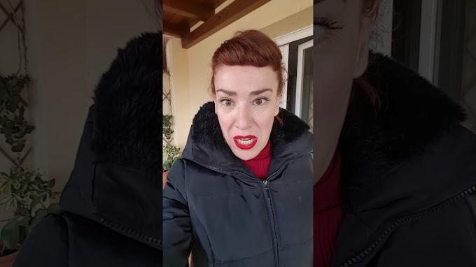 Mi video sobre lo que era una perrera visto por 4.000.000 de personas!!