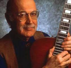 Jim Hall cover