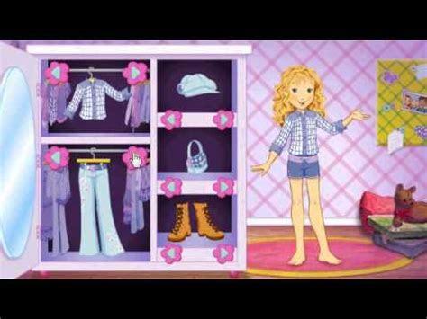Shopaholic Paris GGG   1   Girls Go Games Screenshot