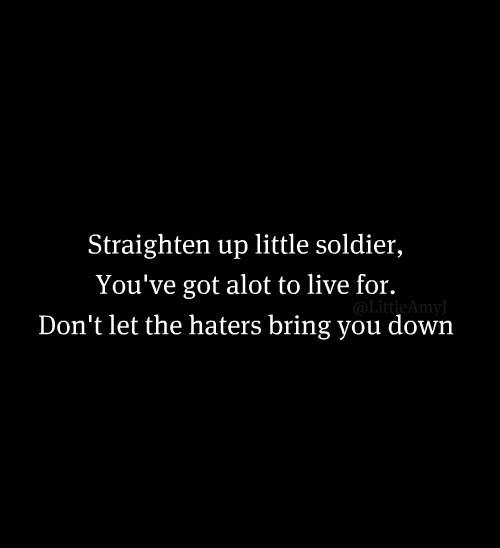 Quotes Tumblr Lyrics Eminem