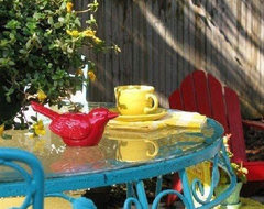 http://st.houzz.com/simages/24420_0_7-7530-eclectic-porch.jpg