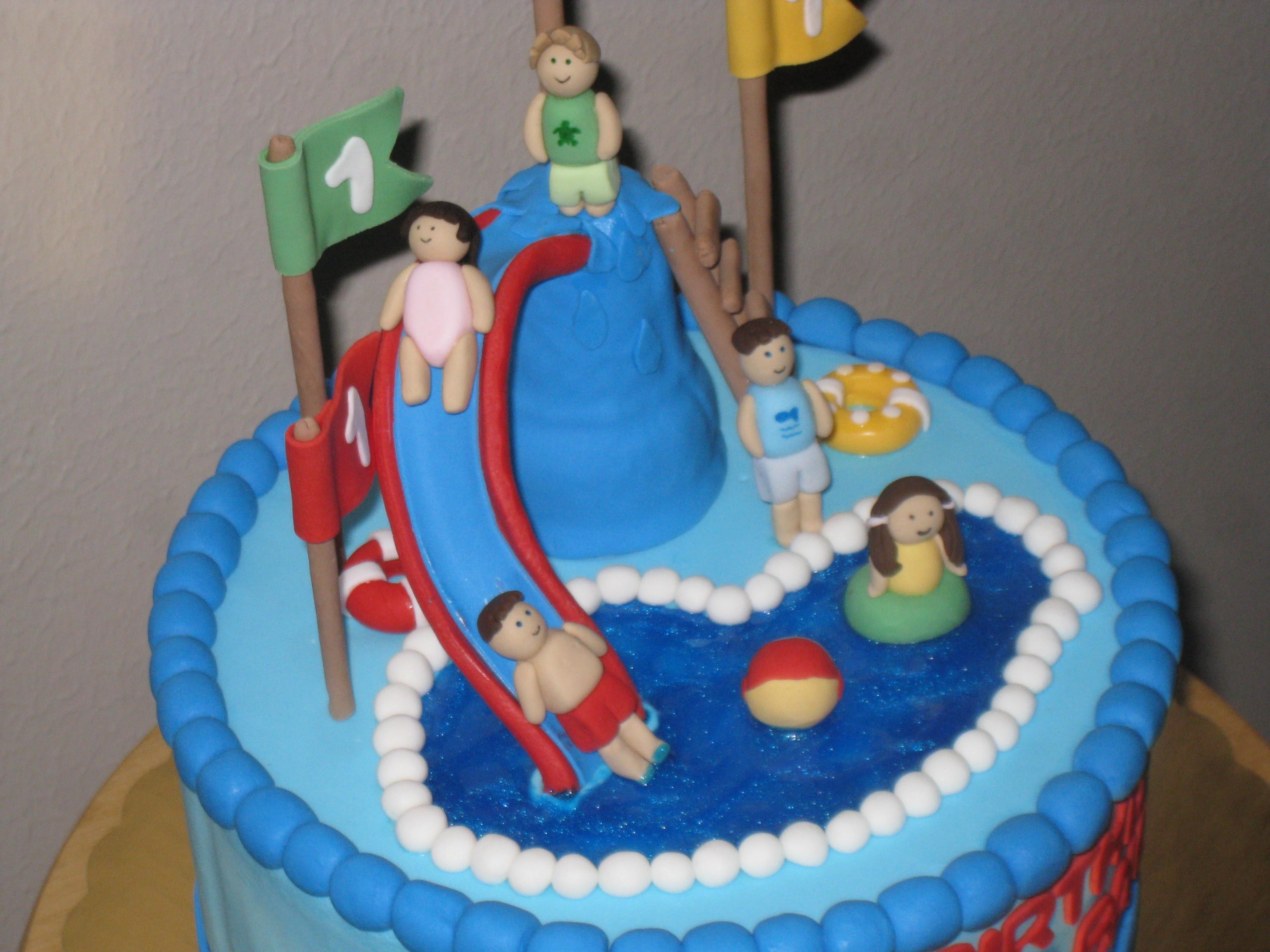 cake | The Sugar Scene