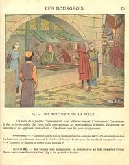 histoire de fr p25