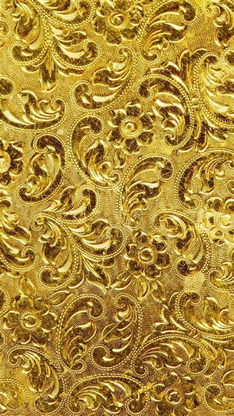 iphone  wallpaper gold designs   iphone wallpaper