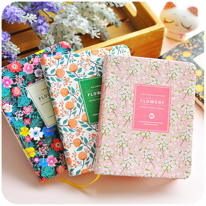 Popular Daily Planners-Buy Cheap Daily Planners lots from China ...