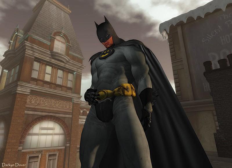 BAT_005
