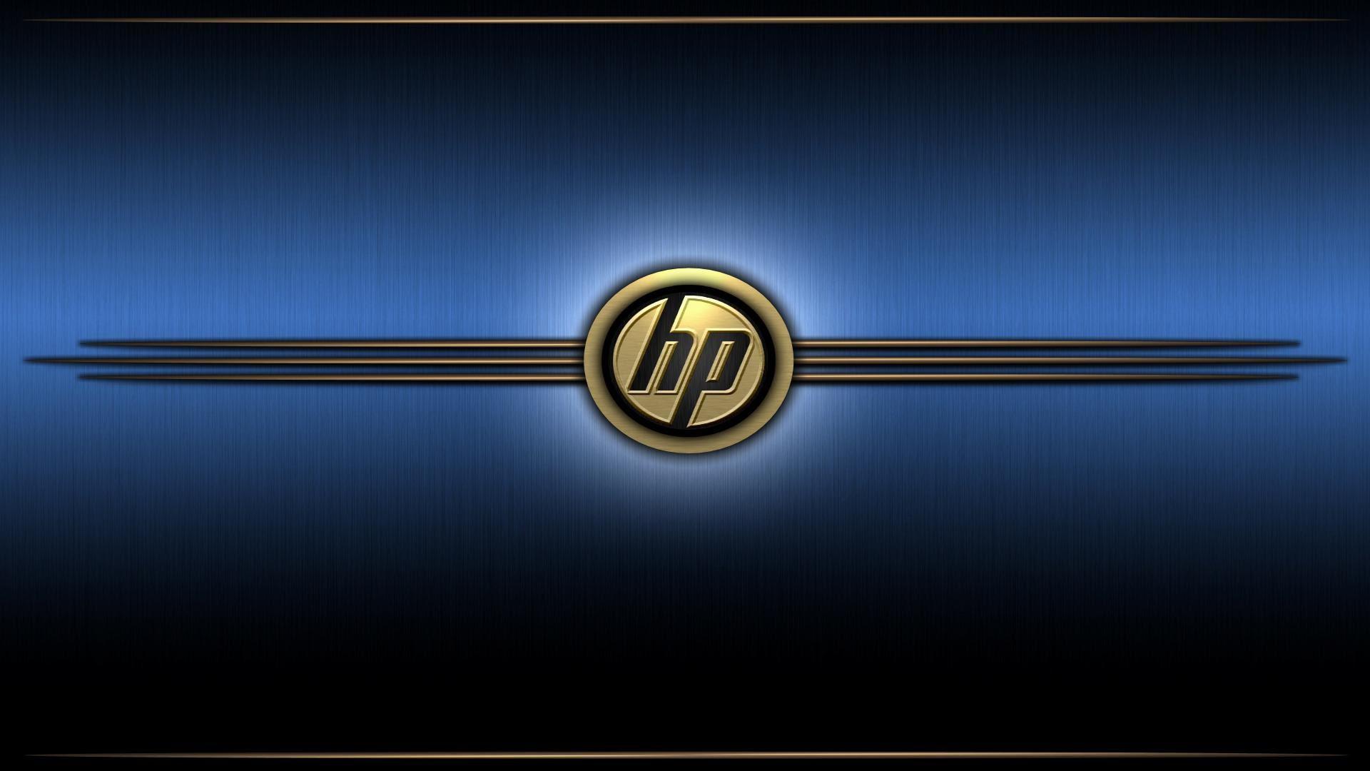 45 Koleksi Wallpaper Hp Gold HD Terbaru