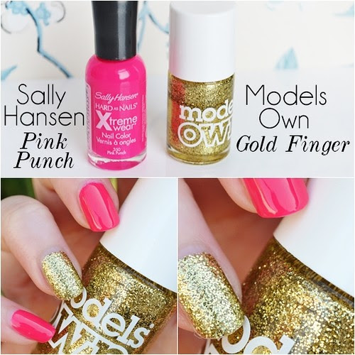 sally_hansen_pink_punch_swatches.