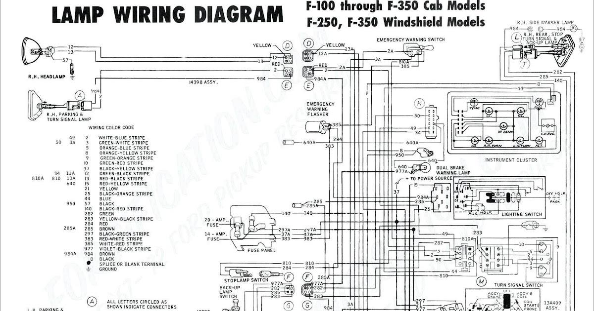 Best Ebook Harley Davidson Radio Wiring Harness Diagram