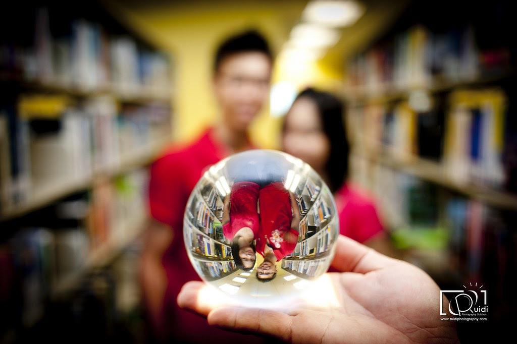 Ruidiphotography.com - Miri Sarawak Freelance Photographer - GraduationU0030