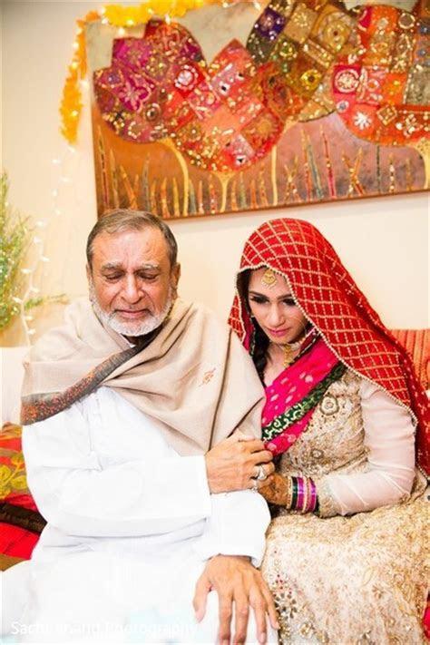 Uniondale, NY Pakistani Wedding by Sachi Anand Photography