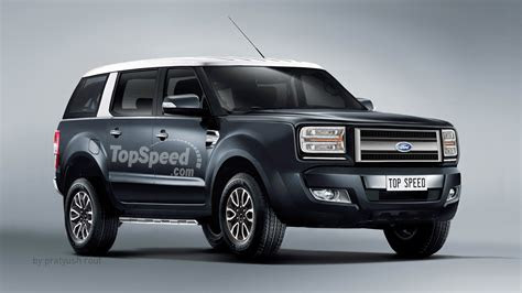 ford bronco pictures  wallpapers top speed