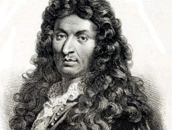 Jean Baptiste