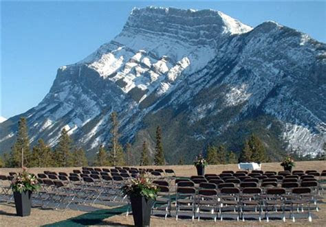 bride.ca   Alberta Wedding Locations: Hidden Gems