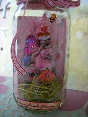 Fairyland Presents: Mom's Bday2!