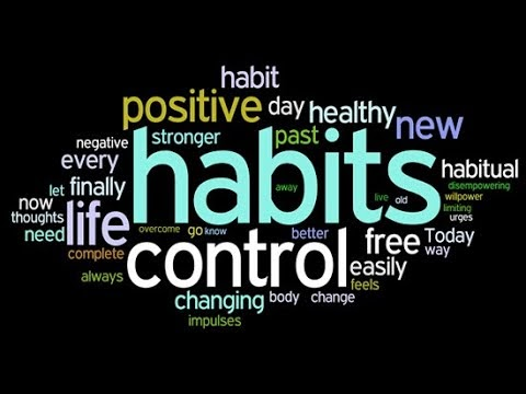Habits for the successful ( Malayalam )