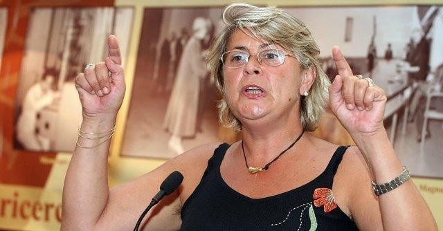 """Aids, il """"vaccino"""" italiano scomparso. E l'investimento pubblico finisce ai privati"""