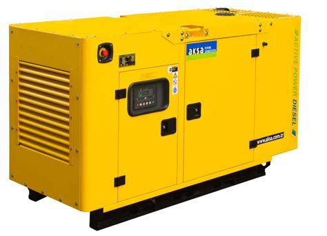 generator png picture png mart