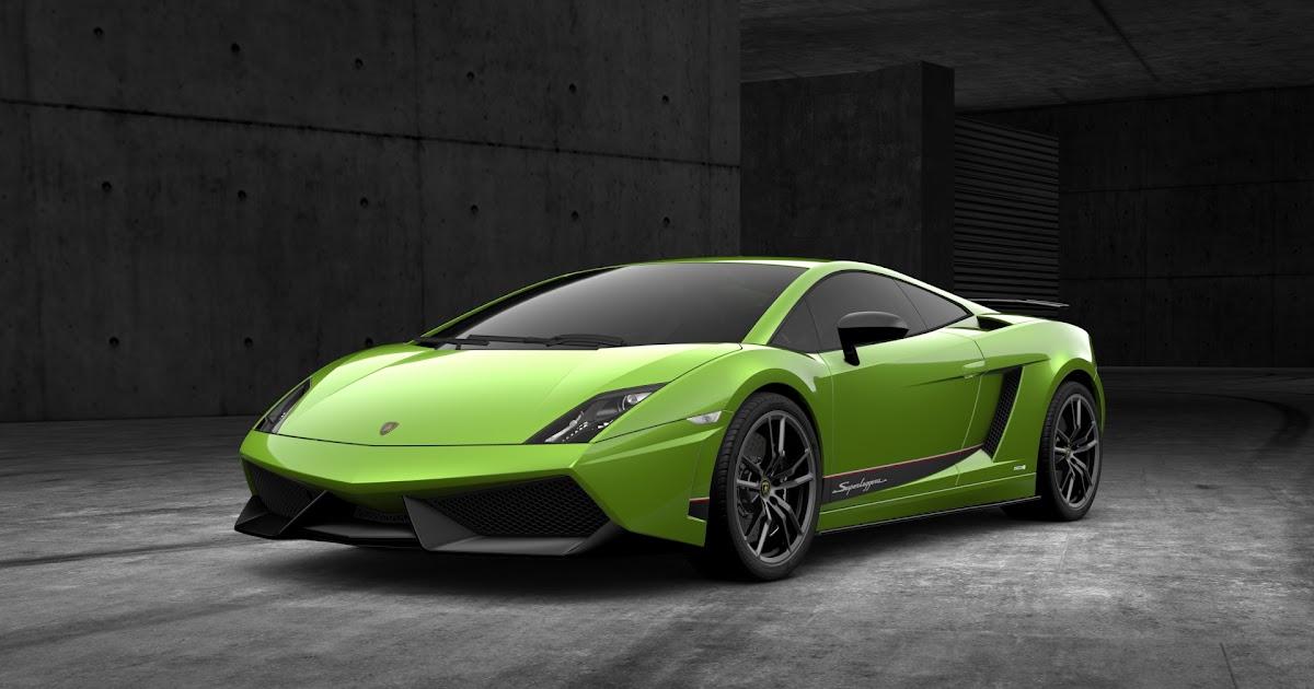 14 New Lamborghini Aventador Sv Configurator