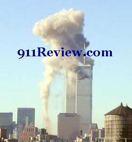 Click here to go to the '9-11 Review (911review.com)' website!