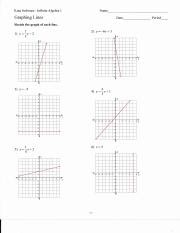 2021 System Of Inequalities Worksheet Pdf - Simple Math ...