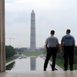 news-national-20131017-US--Budget.Battle