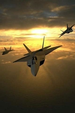 images  aircraft  planes iphone wallpapers