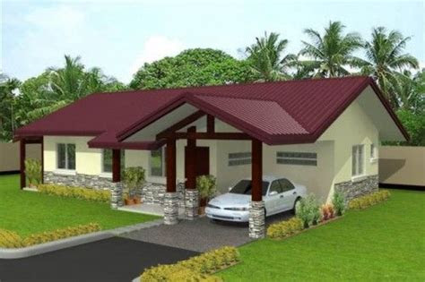 excess simple home model  simple house pinterest