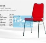 920+ Kursi Kantor Futura 405 Gratis