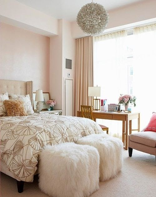 Bed Room Photos: 27 Cool Ideas For Your Bedroom | Daily ...