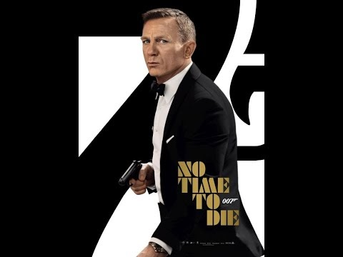 Ο πράκτωρ 007 και η αγαπημένη ...Λίβερπουλ!
