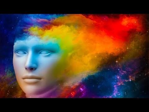 Cleanse Your Mind – Meditative Mind
