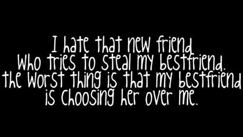 Friendship Quotes Images Wallpapers Pictures 2013 Lost Friendship