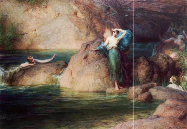 Image result for morpheus god of dreams