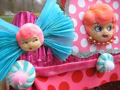 Doll Marionette Theatre! 17