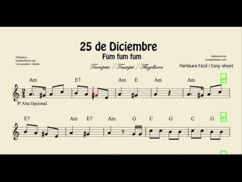 Leonard cohen hallelujah sheet music