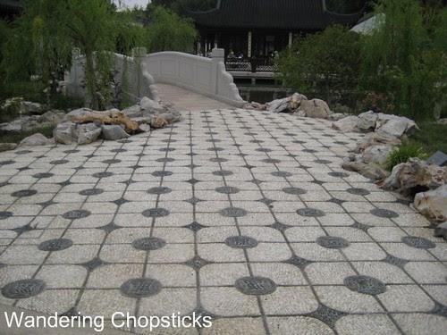 Huntington (Chinese Garden) - San Marino 23