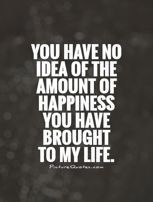 My Life Quotes My Life Sayings My Life Picture Quotes Page 3