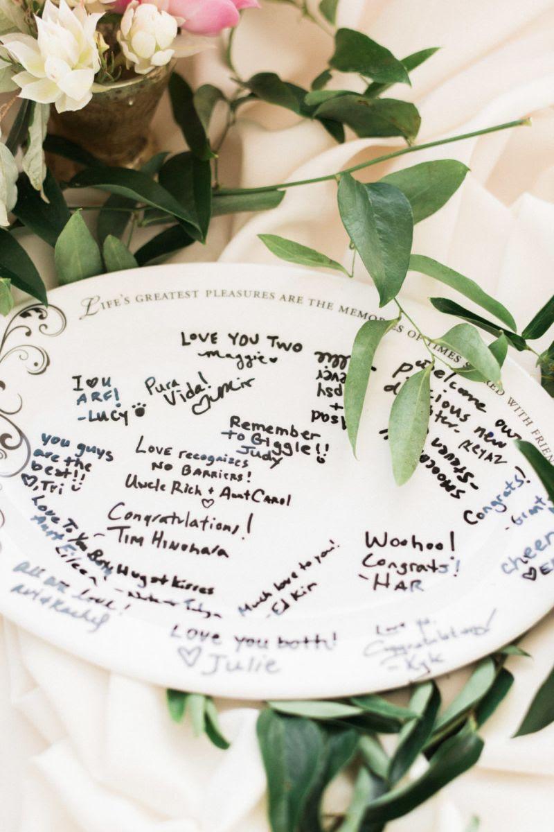 Mensagem De Casamento 50 Frases Para Inspirar