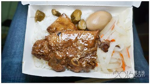花蓮站100元鹹豬肉19.jpg
