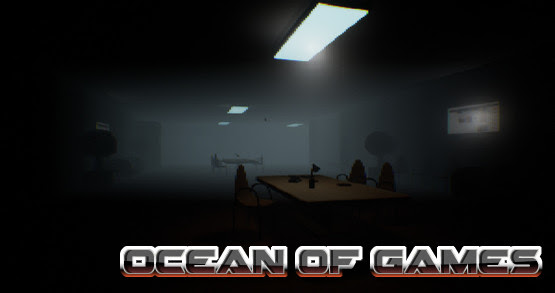 SNUSE-221-Free-Download-2-OceanofGames.com_.jpg
