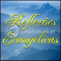 Reflexões Evangélicas