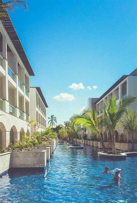 Best 20  Punta Cana ideas on Pinterest