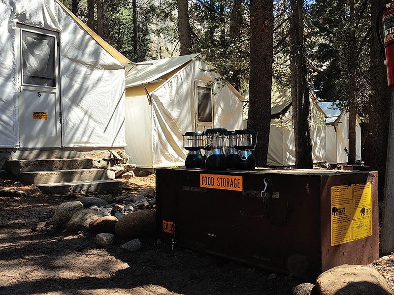 DSCN2110 Glen Aulin High Sierra Camp
