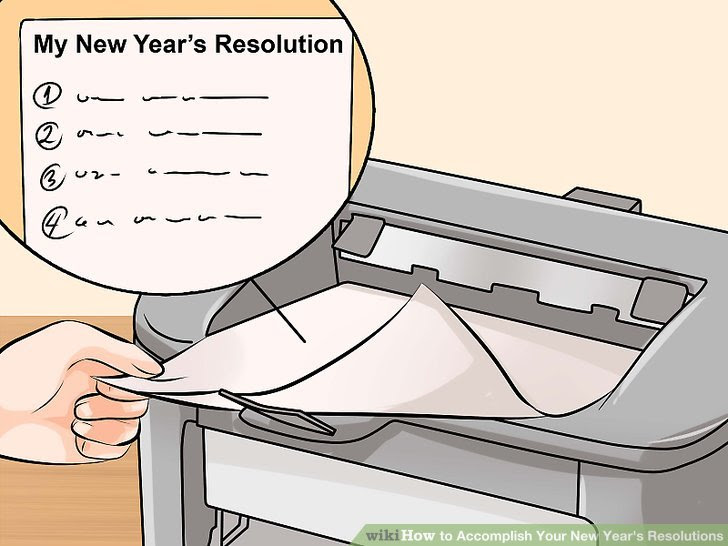 Accomplish Your New Year's Resolutions Step 6 Version 2.jpg