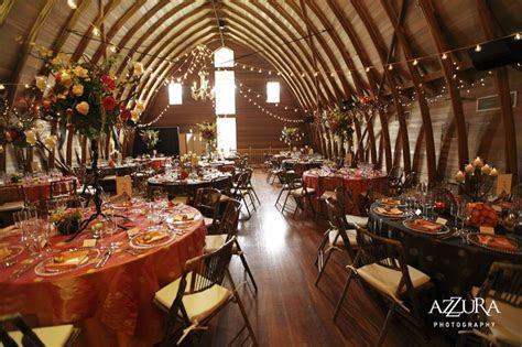 Russell's Loft   Seattle Area Wedding Venues   Pinterest