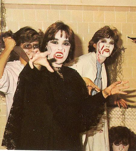 HalloweenCarnival2
