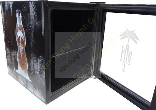 Smeg Kühlschrank Schwarz Matt : Smeg kühlschrank retro coloured fridge fab rdg smeg com smeg k