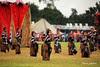 T'nalak Festival 2010