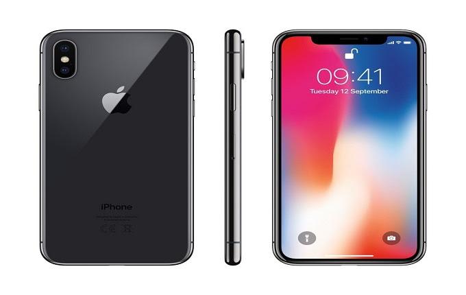 Apple sebagai produsen dari gawai berilmu Generasi Kedua iPhone X Bakal Hadir Dengan Harga yang Lebih Bersahabat